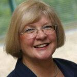 Anita Pollack