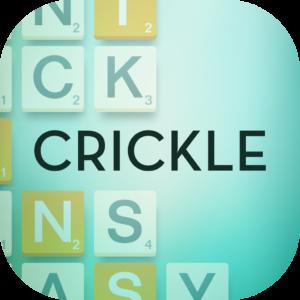 Crickle